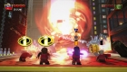 Level 12 - LEGO The Incredibles - 2018-06-19 23-35-44.mp4_001781332