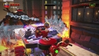 Level 12 - LEGO The Incredibles - 2018-06-19 23-35-44.mp4_001882200