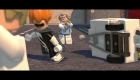 Level 12 - LEGO The Incredibles - 2018-06-19 23-35-44.mp4_001918027