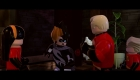 Level 12 - LEGO The Incredibles - 2018-06-19 23-35-44.mp4_001963558