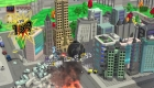 Level 12 - LEGO The Incredibles - 2018-06-19 23-35-44.mp4_002138889