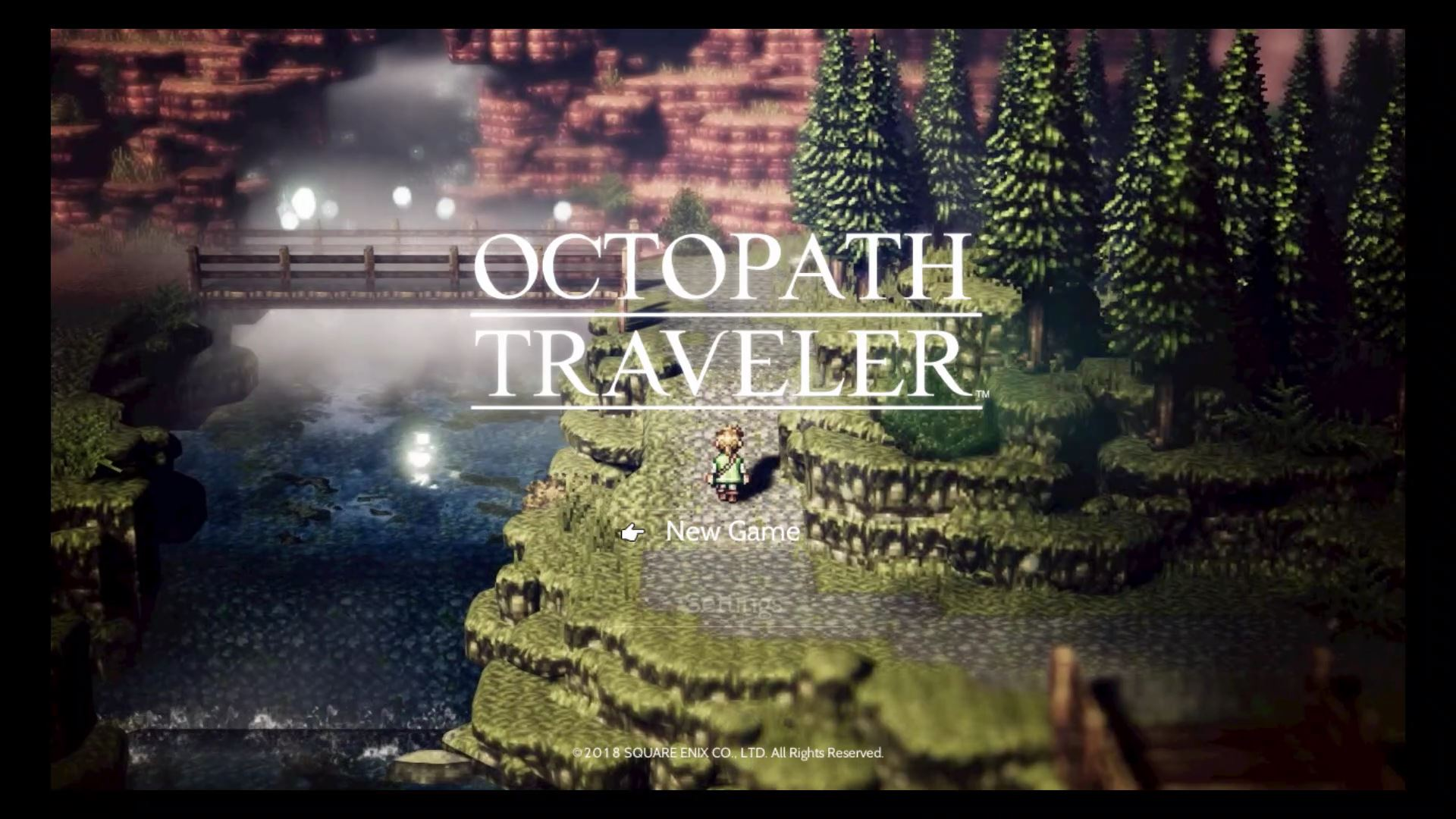 Octopath Traveler: Beginner's Guide | 8 Tips To Help You Get Started