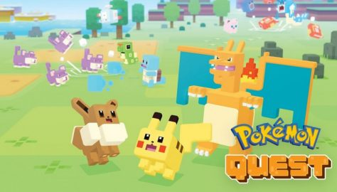 Pokemon Quest: How To Build The Best Team & Crush The Final Boss   12-Boss Guide
