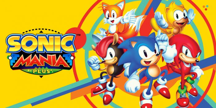 Sonic Mania Plus: How To Use New Sound Test Cheat Codes | Easter Egg Guide