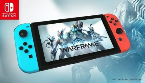 Warframe-Switch_07-07-18