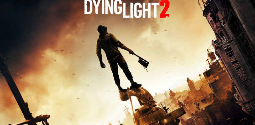 Developers Reveals How Players Can Shape The World of Dying Light 2