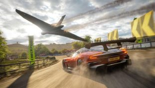 Turn 10 Decides to Completely Remove Paid Tokens and Prize Crates from Upcoming Forza Horizon 4 and Forza Motorsport 7