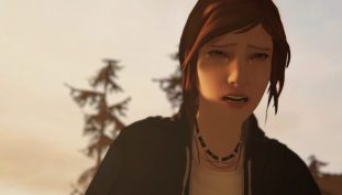 10 Video Games That Will Make You Cry