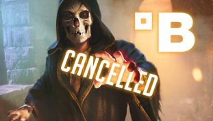 7 CANCELLED Bethesda Games You've Probably Never Heard Of