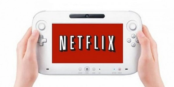 Netflix Just Dropped Touchscreen Support For The Wii U