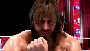 After Cancelling WWE 2K21 The WWE 2K19 Servers Will Remain Active