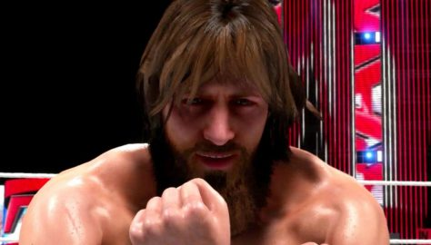 3425994-trailer_wwe2k19_dbgameplay_20180814