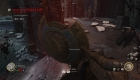 Call of Duty®: WWII_20180828161108