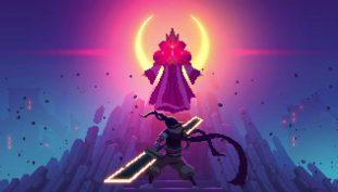 Dead Cells Nintendo Interview Talks About Interesting Development Cycle and What to Expect in 2019