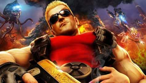 Games_Duke_Nukem_Forever_031279_