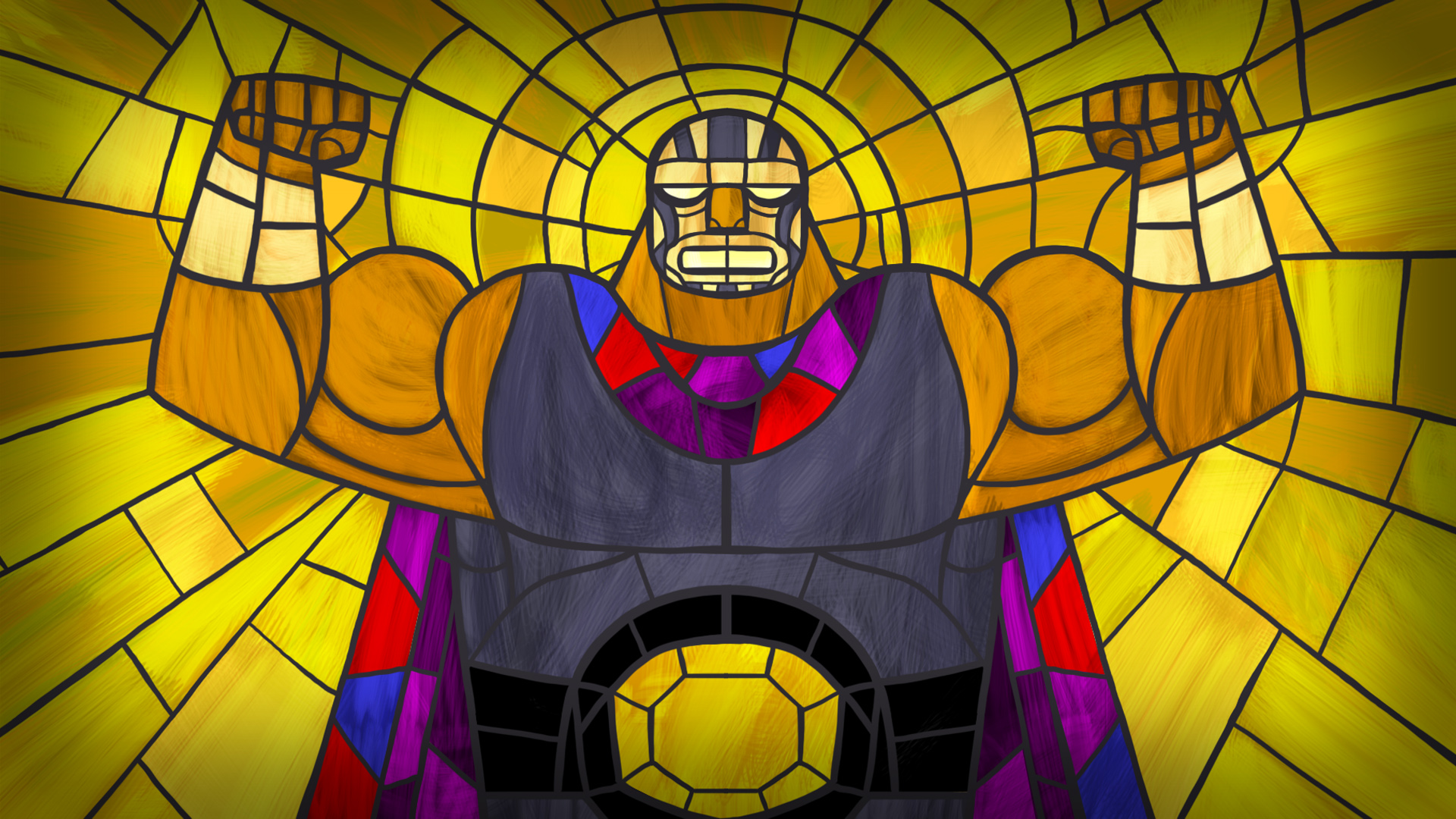 Guacamelee! 2: Check Out Every Boss | All Boss Battles Guide [VIDEO]