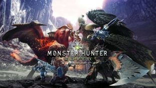 NYCC 2017 Monster Hunter: World First Impressions – A Great Starting Point for New Fans