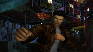 Shenmue III Minimum and Recommended PC Configurations