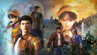 Shenmue III Director Talks More on Ryo Hazuki's Character Development and How Players Actions Influence Relationship with Shenhua