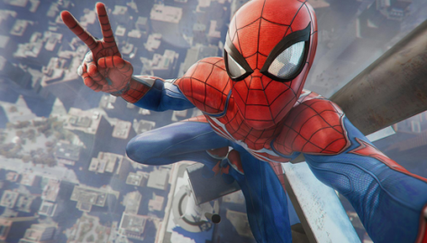 Spider-man-ps4-photo-mode-PS4-Pro-555x328