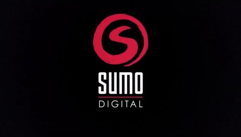 Sumo-Digital-Logo
