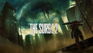 The Surge 2 Closed Beta Scheduled for Mid-August; Here is How to Sign-Up