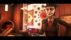 We Happy Few 2018.08.04 - 13.48.16.01.mp4_000202139