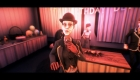We Happy Few 2018.08.04 - 13.48.16.01.mp4_001310518