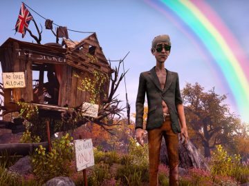 We Happy Few: 18 Tips To Help You Escape Wellington Wells | Beginner's Guide