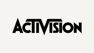 Activision Believes Cloud-Based Gaming and Streaming Future Are a Positive for the Industry and Its Consumers