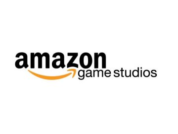 2K Games Founder Leaves Studio to Become Amazon Game Studios VP