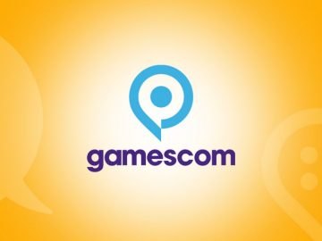 Gamescom 2018 Awards Nominees Leak Unannounced PS4 Title; Codenamed Project Mephisto