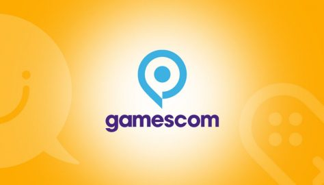 Gamescom 2020 Officially Reworked As Digital Event
