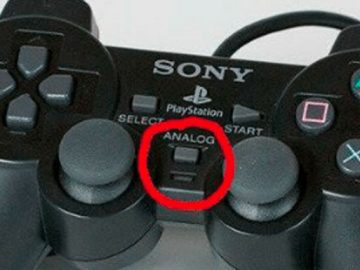 10 Things ONLY PS2 Owners Will Understand