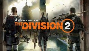 division, clancy's