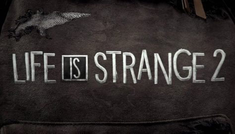 Life is Strange Season 2 Receives Streaming Demo for PC, Available to Stream Now