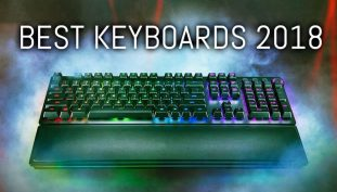 10 Best Gaming Keyboards of 2018 (UNDER $50 + PREMIUM)