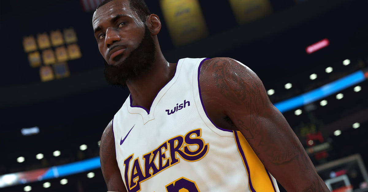 nba 2k19 locker codes ps4 that dont expire