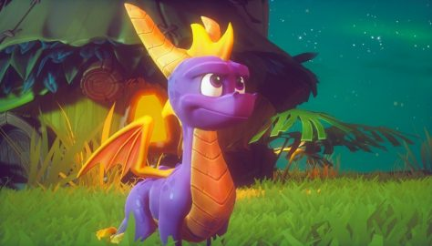 Spyro Reignited Trilogy: All Cheat Codes List | Infinite Lives, New Colors, 2D Mode & More