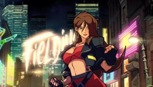 Streets of Rage 4: How To Stunlock Your Way To Victory | Advanced Combat Tips
