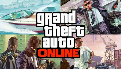 the-stunning-numbers-behind-gta-online