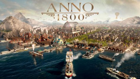 Anno-1800-4K-Wallpaper