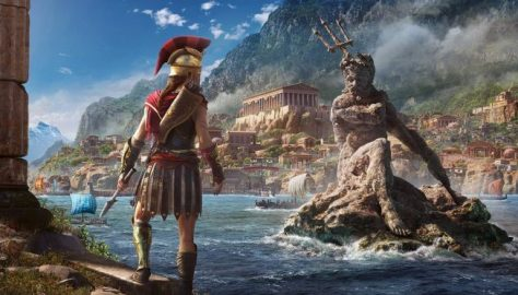 Assassins-Creed-Odyssey-feature-2-672x372