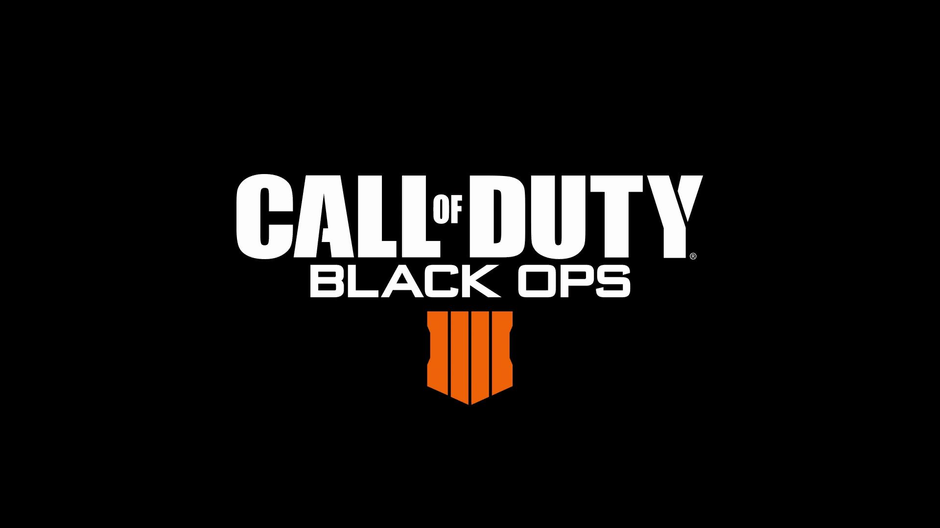 Black Ops 4: 16 Things You Should Know About Blackout Mode   Beta Beginner's Guide