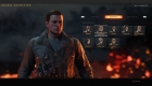 Call of Duty Black Ops 4 - Beta Footage #1 - 2018-09-10 14-06-36.mp4_000202951