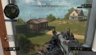 Call of Duty Black Ops 4 - Beta Footage #1 - 2018-09-10 14-06-36.mp4_002527422