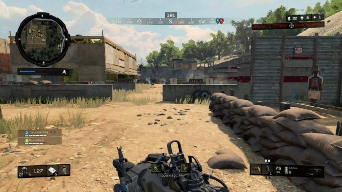Black Ops 4: Blackout - Check Out All 14 Areas & What They ... on gears of war 1 maps, cod black ops zombies maps, black ops 1 zombie maps, call duty black ops 3, black ops all maps, black ops 2 new maps, call duty black ops zombies, call of duty jungle, black ops 1 dlc maps, call duty black ops 2 maps, call of duty ascension, prince of persia 1 maps, call of duty advanced warfare nuclear medal, black ops 1 multiplayer maps,