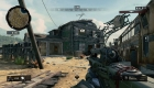 Call of Duty Black Ops 4 - Beta Footage #2 - 2018-09-10 15-28-23.mp4_001135554