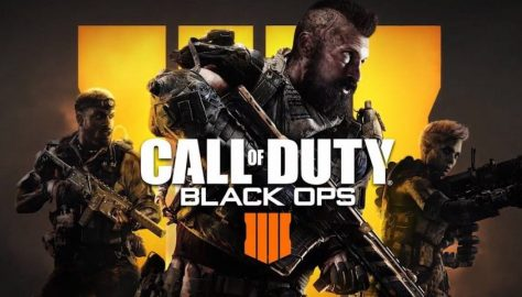 CodBlackOps4-Blackout1