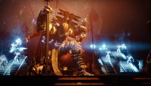 Destiny 2: Forsaken – Last Wish Raid Guide | How To Beat Every Boss & Puzzle Encounter
